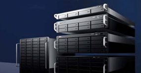 High End High Performance network-storage Solutions-Media Link Concepts