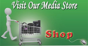 Media online shopping (MediaStore)-Media Link Concepts