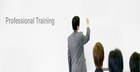 Industry Oriented Professional Training-Media Link Concepts