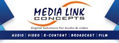 Media Link News