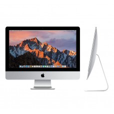 27-inch iMac with Retina-5K display-3.8GHz quad-core Intel Core i5-Model no-MNED2HN/A