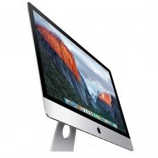 27-inch iMac with Retina 5K display: 3.5GHz quad-core Intel Core i5 Model No MNEA2HN/A