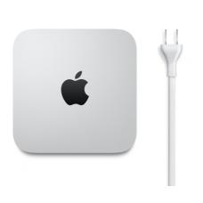 Mac mini: 1.4GHz dual-core Intel Core i5 Model No MGEM2HN/A