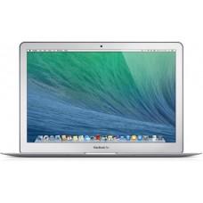 Apple MacBook Air 13-inch: 1.8GHz dual-core Intel Core i5, 128GB Model No MQD32HN/A
