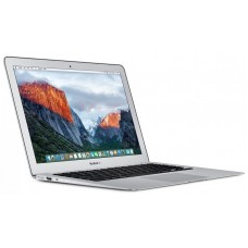 Apple MacBook Air 13-inch: 1.8GHz dual-core Intel Core i5, 256GB Model No MQD42HN/A