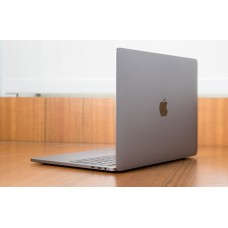 13-inch MacBook Pro: 2.3GHz dual-core i5, 256GB - Silver Model No MPXU2HN/A