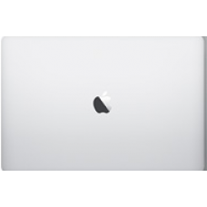 13-inch MacBook Pro: 2.3GHz dual-core i5, 128GB - Silver Model No MPXR2HN/A