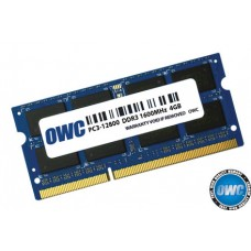 4.0GB PC3-12800 DDR3L 1600MHz SO-DIMM model no OWC1600DDR3S4GB