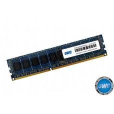 8.0GB DDR3 ECC PC3-14900 1866MHz SDRAM ECC model no OWC1866D3ECC08G