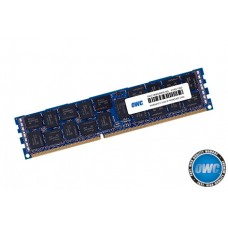16.0GB DDR3 ECC PC3-14900 1866MHz SDRAM ECC-R  model no OWC1866D3MPE16G