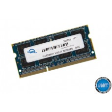 8.0GB PC3-14900 DDR3 1867MHz SO-DIMM  model no OWC1867DDR3S8GB