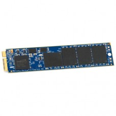 120GB OWC Aura 6G Solid-State Drive for 2012 MacBook Air model no OWCSSDA2A6G120