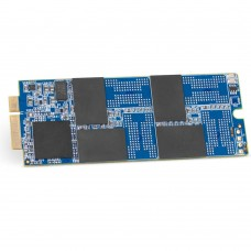 240GB OWC Aura 6G Solid-State Drive for 2012-Early 2013 MacBook Pro with Retina display model no OWCSSDA12R240