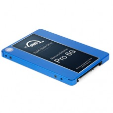2.0TB Mercury Extreme Pro 6G 2.5-inch 7mm SATA 6.0Gb/s Solid-State Drive model no OWCSSD7P6G02S
