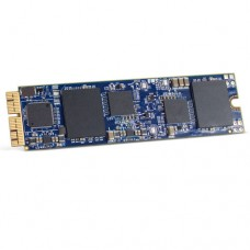 480GB OWC Aura PCIe SSD model no OWCSSDAB2MB05