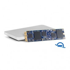 1.0TB OWC Aura SSD flash upgrade kit for Mid-2013 & Later MBA, MBP-R model no OWCSSDAB2MB10K