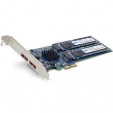 480GB OWC Accelsior PCIe SSD model no OWCSSDPHWE2R480
