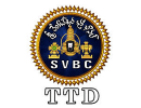 TTD TV
