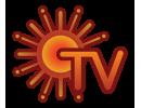 SunTV logo