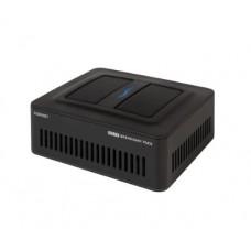 Sonnet eGFX Breakaway Puck Radeon RX 560 model no GPU-RX560-TB3