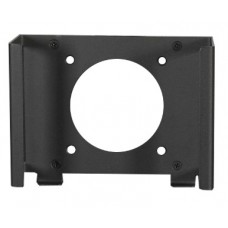PuckCuff VESA Mount for eGFX Breakaway Puck, DisplayPort cable model no CUFF-PUCK