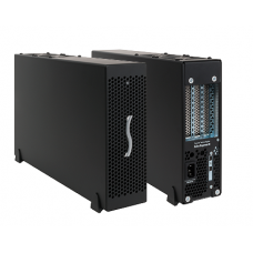 Echo Express III-D Thunderbolt 3 Edition - 3-Slot PCIe Card Expansion System