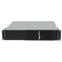 Echo Express III-R Thunderbolt 3 Edition - 3-Slot PCIe Card Expansion System-Rackmount