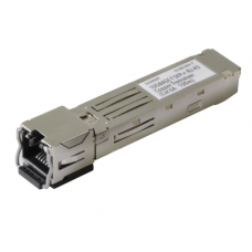 SFP+, 10GBASE-T - RJ45 Copper Transceiver (30m)