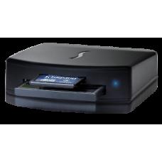 Dio SDXC &CF Reader USB 3.0