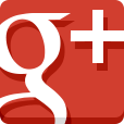 Media Link Concepts google plus page